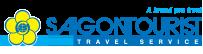 Saigontourist Travel Vietnam